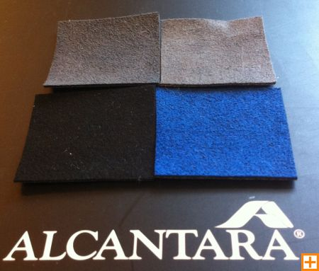 Alcantara-4-colors_450x383_e583476f9caf4b751643dad83811ebc9