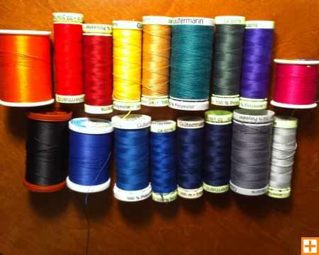 thread-colors_450x360_74d42ea90c17f787716fc1d3a54c9da8